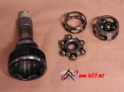 [résolu]Remplacement des rotules... Goujon de porte-roue qui tourne dans le vide et autres surprises Vmini_special_leau_10_039